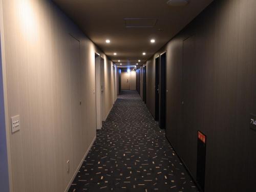 HOTEL UNIZO Shibuya photo 41
