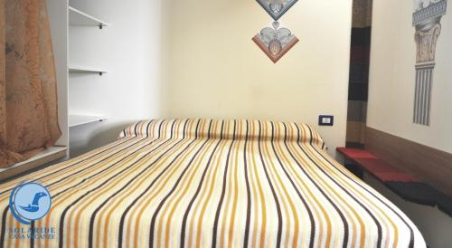 Photo - RESIDENCE SOLARIDE apartments, FREE PRIVATE PARKING WITH VIDEOSURVELLIANCE and SHUTTLE SERVICE