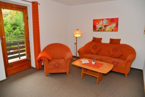 A-HOTEL com - WAGNERS Hotel im Fichtelgebirge, Hotel