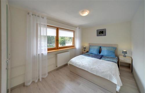 Apartamenty Centrum - Sun Seasons 24, Ustron