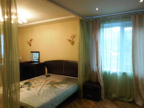 . Apartment on Lomonosova