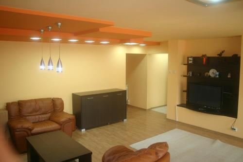 . Apartament Anthony