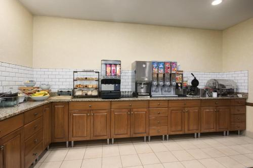 Country Inn & Suites By Radisson Owatonna Mn