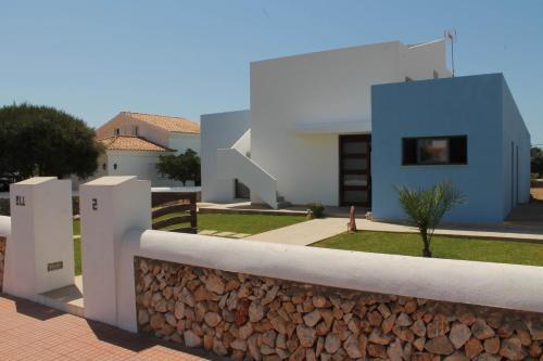Villa Romani Apartment Hovedfoto