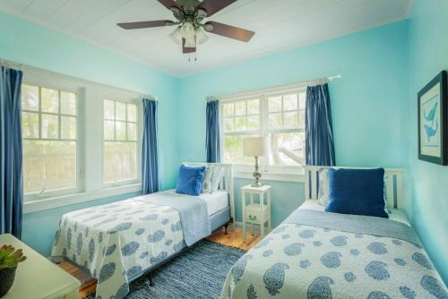 Casa Paradiso - West Palm Beach, FL 33401