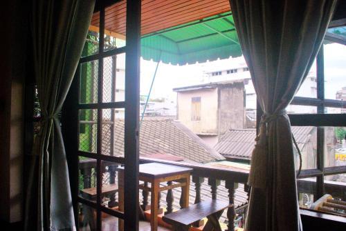 Pailin Guest House photo 15