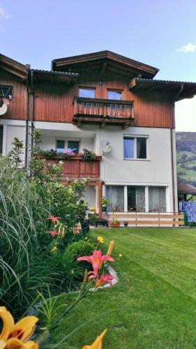 Merlin - Apartment - Lienz