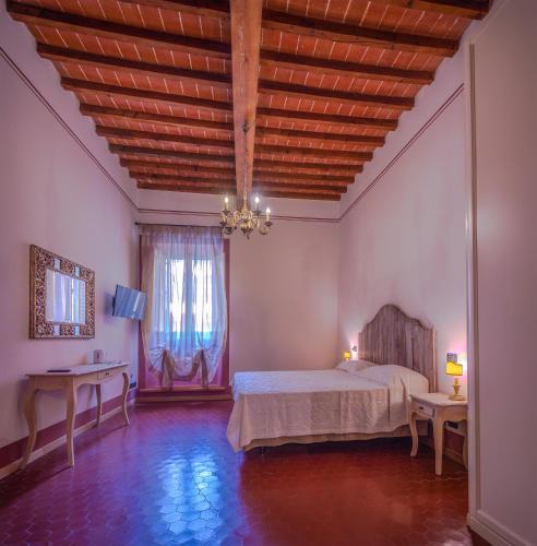 Hotel de\' Montetini (Arezzo) da 78€ - Volagratis