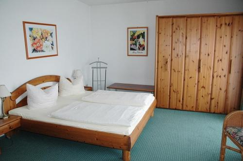 A Hotel Com Aalto Hotel Garni Hotel Hannover Deutschland