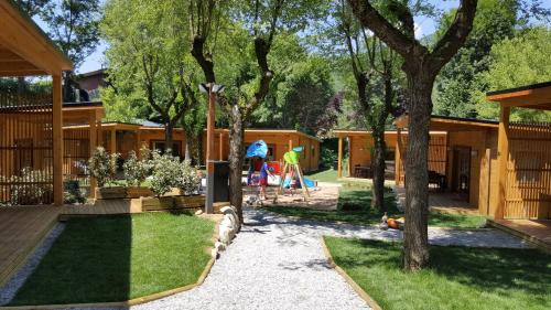 Accommodation in Sant Pau de Seguries