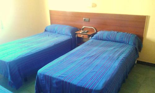 Photo - Hostal Urgell