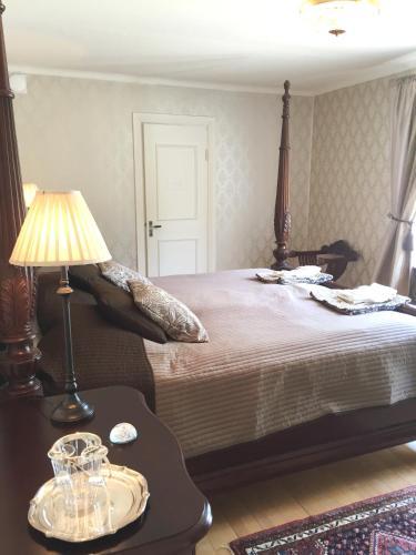 Villa Granvik - Accommodation - Söderfors