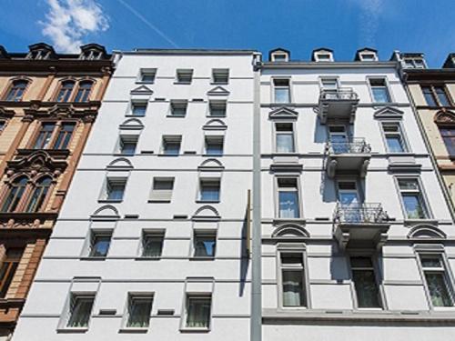 Ambassador Hotel photo 17