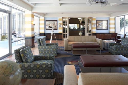 Pan American Oceanfront Hotel - Wildwood Crest, NJ 08260
