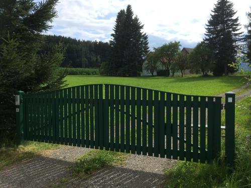 Ferienhaus Murtal - Hotel - Weißkirchen in Steiermark