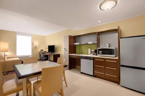 Home2 Suites Baltimore/White Marsh