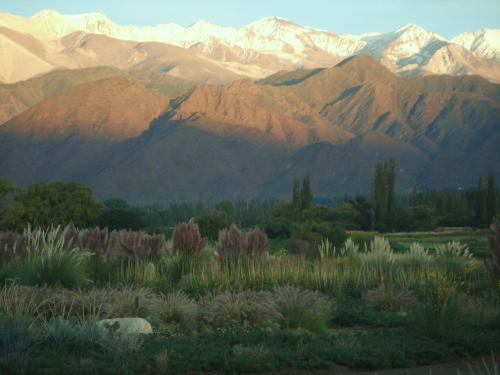 Fuerte Alto Banda Norte, 4417 Cachi, Argentina.