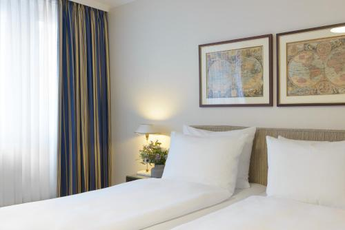 Hotel Stella Maris photo 27