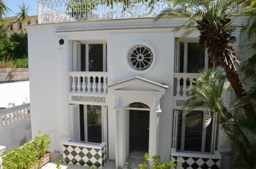 . Muta House
