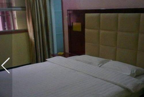 HotelChangsha Langlian Hotel