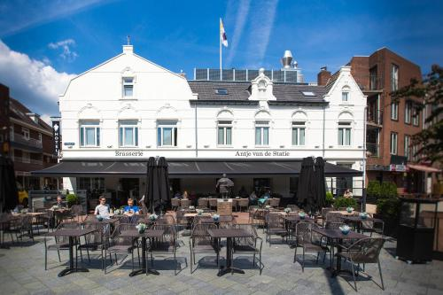 __{offers.Best_flights}__ Brasserie-Hotel Antje van de Statie