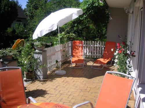 Appartement Haus Hillinger, 5020 Salzburg