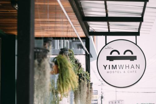Yimwhan Hostel &Cafe photo 3
