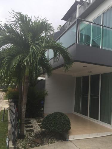 Kamala Paradise 1 A14 (House 67/12) Kamala Paradise 1 A14 (House 67/12)