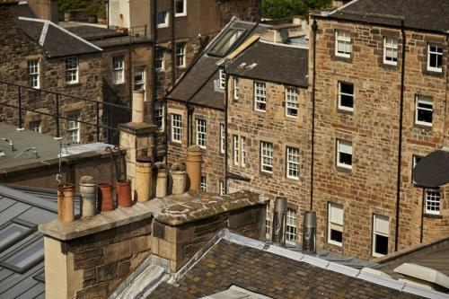 The Principal Edinburgh George Street photo 31