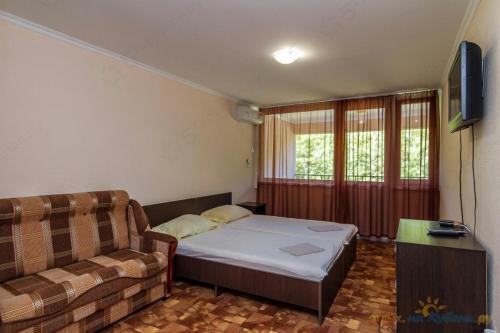 . Guest House U Tatyany
