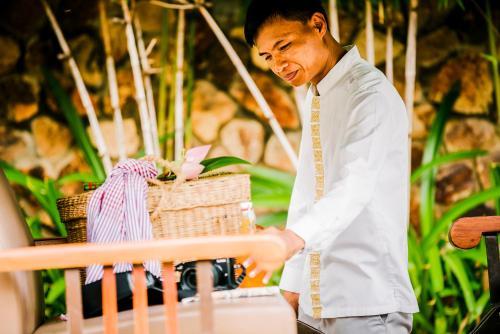 Krong Siem Reap, Cambodia.