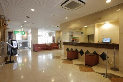 Hotel Sunoak image