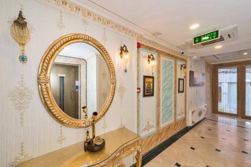 صور غرفة Hotel 1453