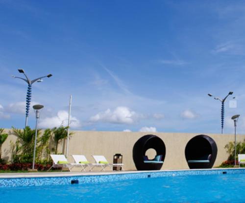 Photo - Lidotel Hotel Boutique Barquisimeto