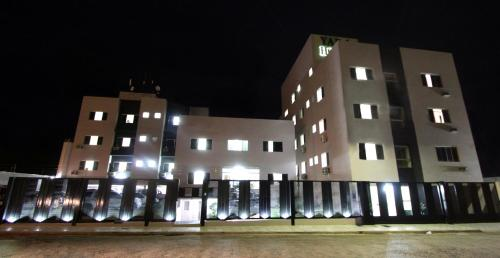 Foto de Yara Hotel