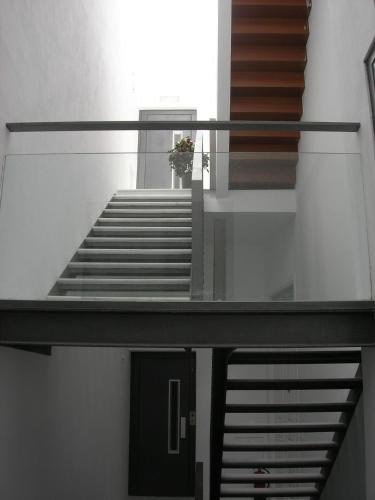 Photo - Suncity Ismo Arquitectura