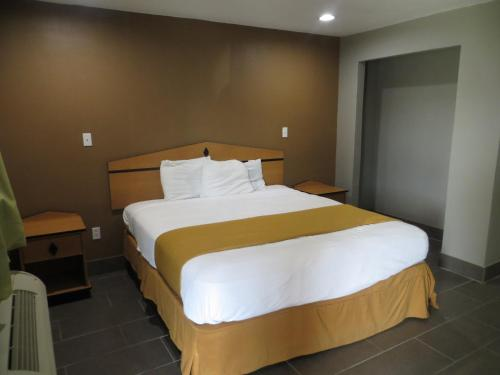 Modo Inn - image 3