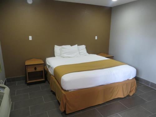 Modo Inn - image 4