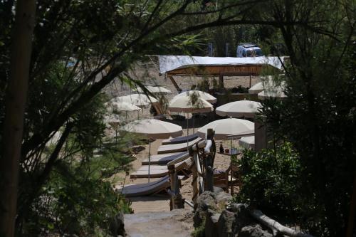 bleulagon - Location saisonnière - Saint-Tropez