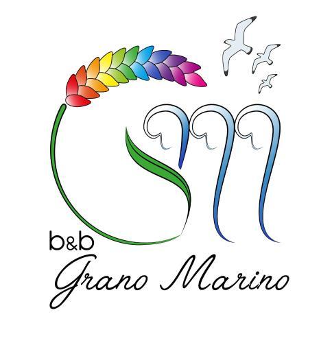 Grano Marino