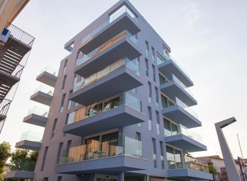 Residence Panama