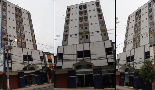 . Comfoort Hotel