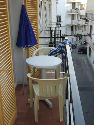 Apartamentos Montserrat photo 12