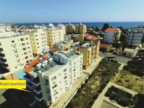HotelIsavella Apartments Makenzy