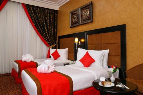 Photo - Royal Grand Suite Hotel