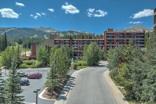 4429 Beaver Run Resort - Breckenridge, CO 80424