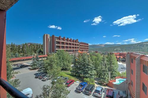4429 Beaver Run Resort - Accommodation - Breckenridge