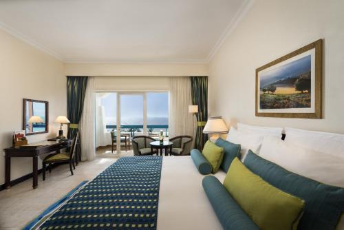 Ajman Hotel - Photo 7 of 69