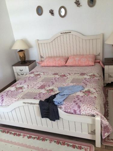 Yenice Villa Ada online rezervasyon