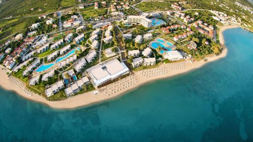 Gerakini, Halkidiki, 63100, Greece